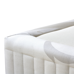 Literie Collection Prestige | Sommiers | Matelas | Treca Paris
