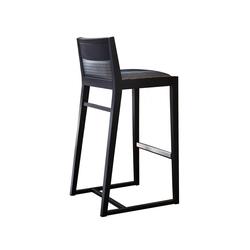Marker Barstool | Bar stools | Tekhne
