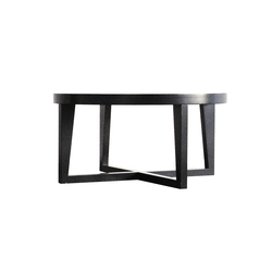 Marker Low table | Coffee tables | Tekhne