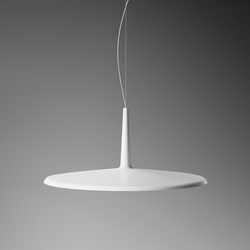 Skan 0275 Hanging lamp | General lighting | Vibia