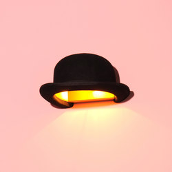 Jeeves Wall Lamps | Wall lights | Innermost