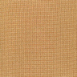 Ecosued Daven 051 | Fabrics | Alonso Mercader