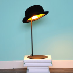 Jeeves Table Lamp | Illuminazione generale | Innermost