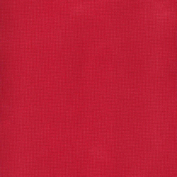 Ecosued Daven 096 | Fabrics | Alonso Mercader