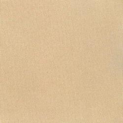 Ecosued Daven 110 | Fabrics | Alonso Mercader
