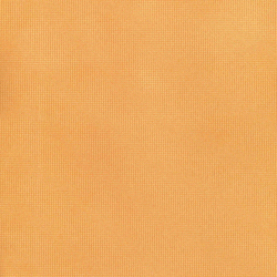 Ecosued Daven 125 | Fabrics | Alonso Mercader