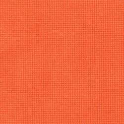Ecosued Daven 127 | Fabrics | Alonso Mercader