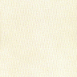 Ecosued Daven 150 | Fabrics | Alonso Mercader