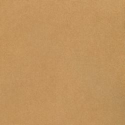 Ecosued Daven 180 | Fabrics | Alonso Mercader
