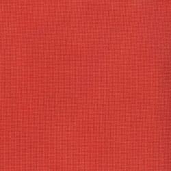 Ecosued Daven 224 | Fabrics | Alonso Mercader