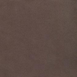 Ecosued Daven 405 | Fabrics | Alonso Mercader