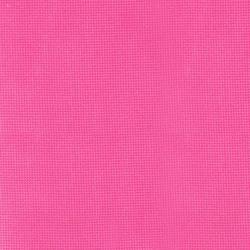 Ecosued Daven 420 | Fabrics | Alonso Mercader