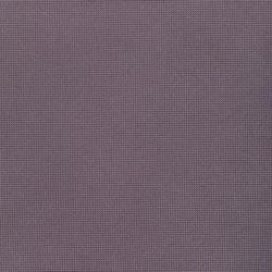 Ecosued Daven 470 | Fabrics | Alonso Mercader