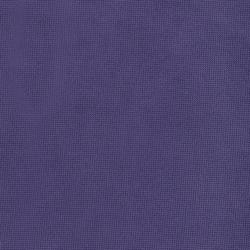 Ecosued Daven 941 | Fabrics | Alonso Mercader