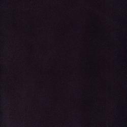 Ecosued Daven 901 | Fabrics | Alonso Mercader