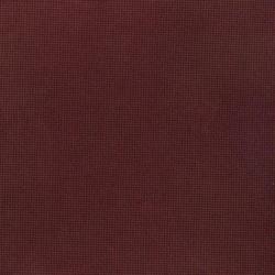 Ecosued Daven 821 | Fabrics | Alonso Mercader
