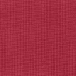 Ecosued Daven 801 | Fabrics | Alonso Mercader