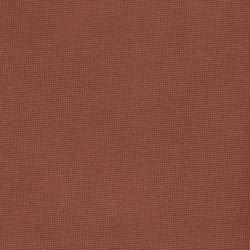 Ecosued Daven 811 | Fabrics | Alonso Mercader