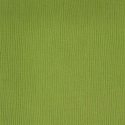 Diamond Bambu Kiwi | Fabrics | Alonso Mercader
