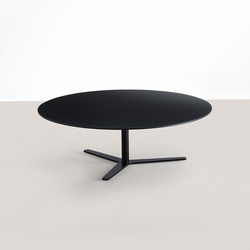 TRE 90 | Lounge tables | mox