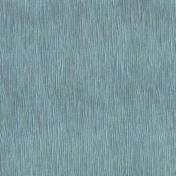 Diamond Bambu Oltramare | Fabrics | Alonso Mercader