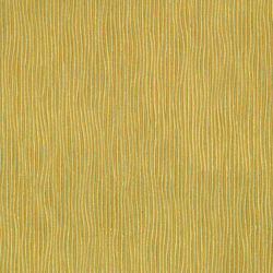 Diamond Bambu Oro | Fabrics | Alonso Mercader