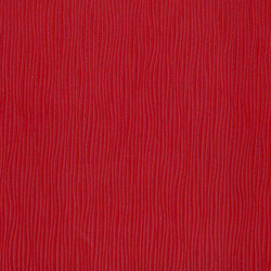Diamond Bambu Rojo | Fabrics | Alonso Mercader