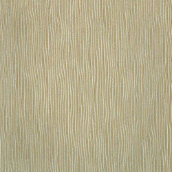 Diamond Bambu Taupe | Fabrics | Alonso Mercader