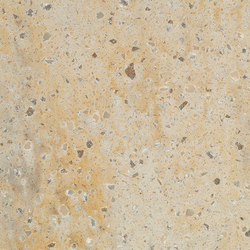 Corian® Burled Beach | Mineral composite panels | Hasenkopf