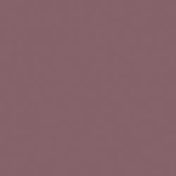 Corian® Chic Aubergine | Mineralwerkstoff-Platten | Hasenkopf