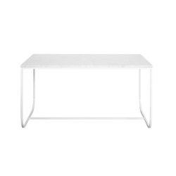 Tati Table 140 | Restauranttische | ASPLUND