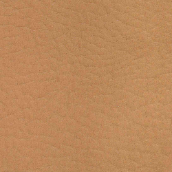 Senses 051 | Upholstery fabrics | Alonso Mercader