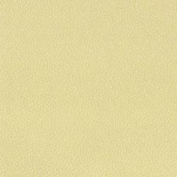 Acualis Beluga 304 | Outdoor upholstery fabrics | Alonso Mercader