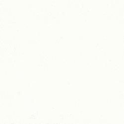 Acualis Beluga 300 | Outdoor upholstery fabrics | Alonso Mercader