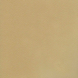 Acualis Beluga 305 | Outdoor upholstery fabrics | Alonso Mercader