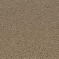 Acualis Beluga 315 | Tissus d'ameublement d'extérieur | Alonso Mercader