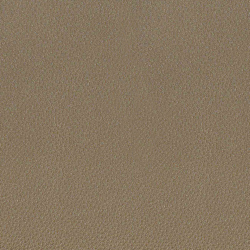 Acualis Beluga 315 | Outdoor upholstery fabrics | Alonso Mercader