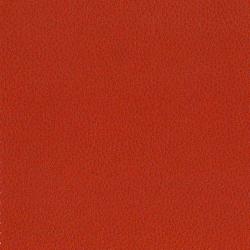 Acualis Beluga 317 | Tissus d'ameublement d'extérieur | Alonso Mercader
