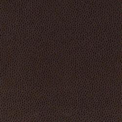 Acualis Beluga 320 | Outdoor upholstery fabrics | Alonso Mercader