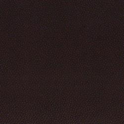 Acualis Beluga 323 | Outdoor upholstery fabrics | Alonso Mercader