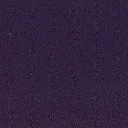 Acualis Beluga 327 | Outdoor upholstery fabrics | Alonso Mercader