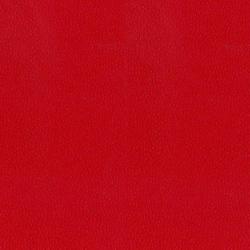 Acualis Beluga 329 | Tissus d'ameublement d'extérieur | Alonso Mercader