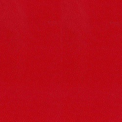 Acualis Beluga 329 | Outdoor upholstery fabrics | Alonso Mercader