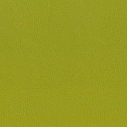 Acualis Beluga 341 | Outdoor upholstery fabrics | Alonso Mercader
