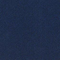 Acualis Beluga 369 | Outdoor upholstery fabrics | Alonso Mercader