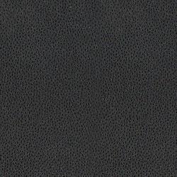 Acualis Beluga 385 | Tissus d'ameublement d'extérieur | Alonso Mercader
