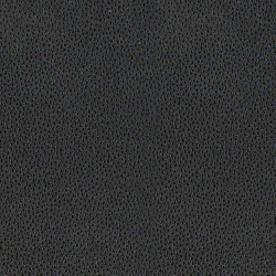 Acualis Beluga 385 | Outdoor upholstery fabrics | Alonso Mercader