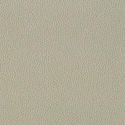 Acualis Beluga 387 | Outdoor upholstery fabrics | Alonso Mercader