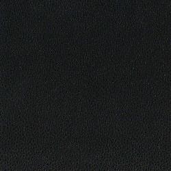 Acualis Beluga 390 | Tissus d'ameublement d'extérieur | Alonso Mercader