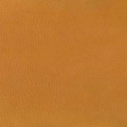 Natural Lorea Bravo 050 | Fabrics | Alonso Mercader